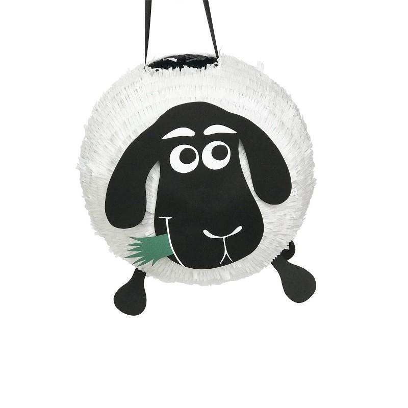Piniata owca pinata owieczka baranek Shaun baran